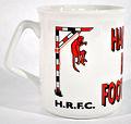 H.R.F.C. Mug.jpg
