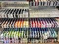 HANNES-patchwork-butik-stoffer.jpg