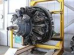 HARP Pratt & Whitney R-2800 Double Wasp 02.JPG