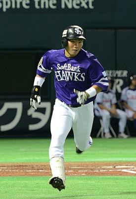 HAWKS60-NAKAMURA.jpg