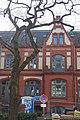 HH-Sierichstrasse 5.JPG