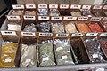 HK 上環 Sheung Wan 皇后大道中 Queen's Road Central 偉利大廈 Welland Building shop Woo Hing Preserved Meat Company Jan-2018 IX1 03.jpg