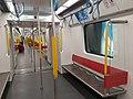 HK 港鐵 MTR 東鐵線 train Eastern Line January 2021 SS2 02.jpg