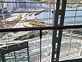 HK 灣仔北 Wan Chai North 香港會展 HKCEC view Promeade Waterfront November 2020 SS2 05.jpg
