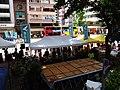 HK 灣仔 Wan Chai 軒尼詩道 Hennessy Road July 2019 SSG 04.jpg