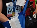 HK CWB 銅鑼灣 Causeway Bay 維多利亞公園 Victoria Park 渣打香港馬拉松 Marathon event February 2019 SSG 15.jpg