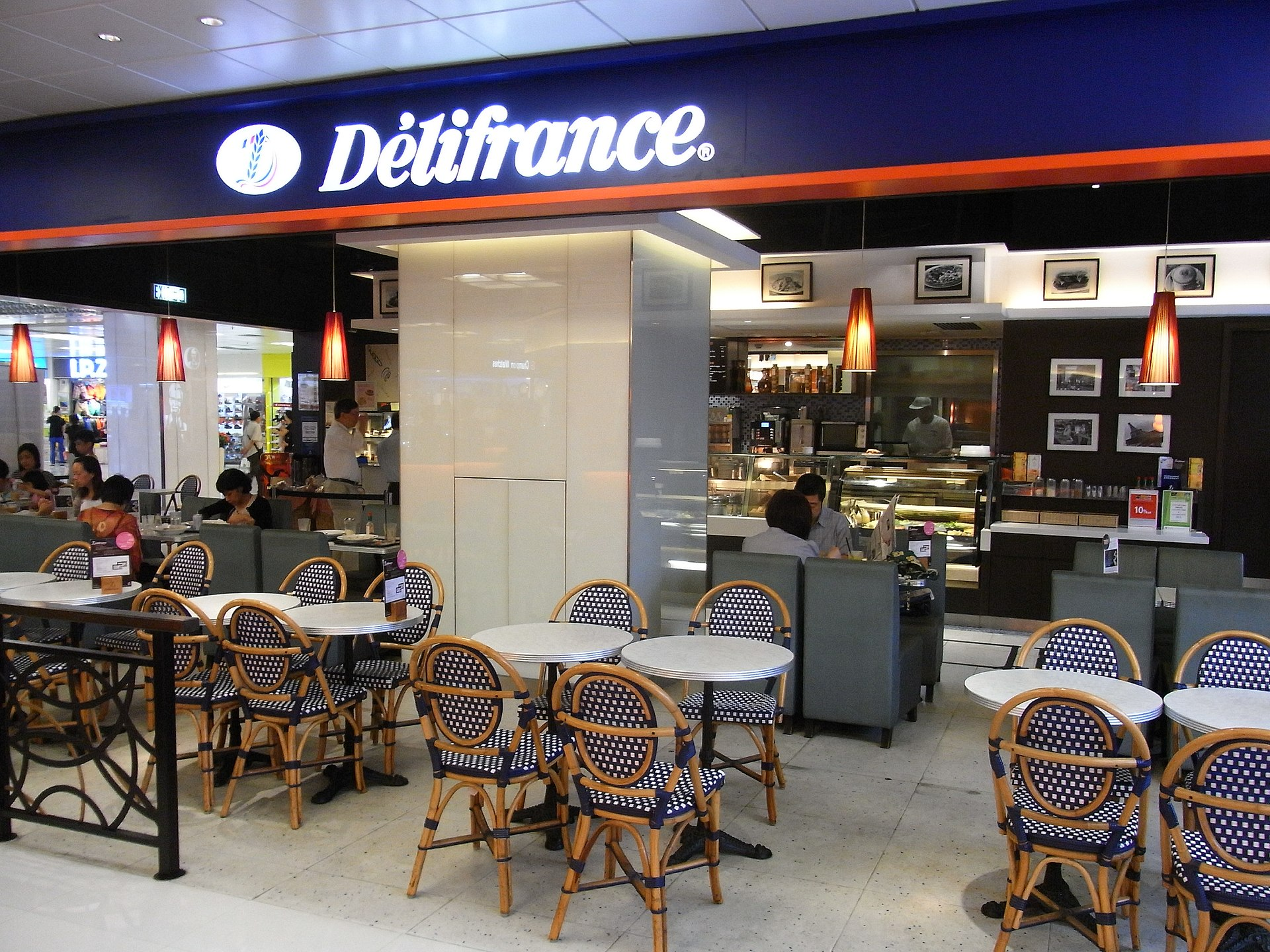 Direction Des Restaurants Universitaire Nice