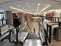 HK TST 尖沙咀 Tsim Sha Tsui 海港城 Harbour City mall interior March 2020 SS2 04.jpg