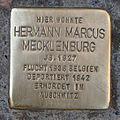 HL-008 Hermann Marcus Mecklenburg (1927).jpg