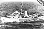 HMCS West York.jpg