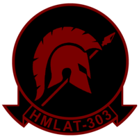 HMLAT-303 New Squadron Patch 2019.png