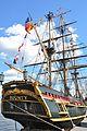 HMS Bounty (7436290702).jpg
