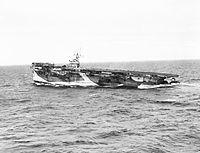 HMS Nabob.jpg