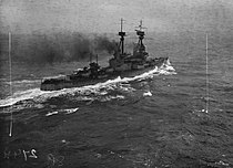 HMS Superb 1917 IWM SP 002744.jpg