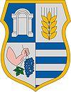 Huy hiệu của Gádoros