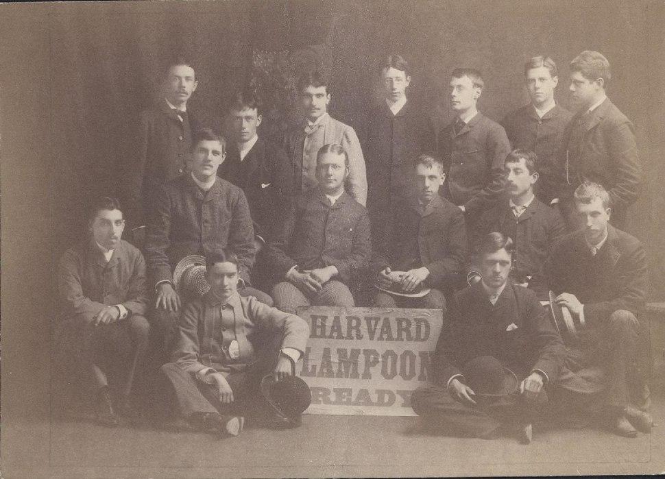 HUPSF Lampoon Folder1 Image3 1885.pdf