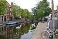 Haagse Bos, Den Haag, Netherlands - panoramio (5).jpg