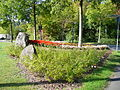Haan Denkmalbereich 3 (Gruiten-Dorf) 001 02.JPG