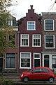 Haarlem - Bakenessergracht 102.JPG