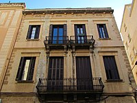 Habitatge al carrer Argentona 5.jpg