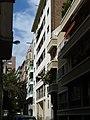 Habitatges Camp d'en Vidal P1180164.jpg