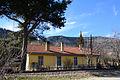 Hacıkırı Train Station 06.JPG