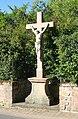 Hainfeld Kreuz 3.jpg