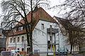 Hainichen, Dammstraße 2-001.jpg