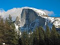 Half Dome In Winter (55806578).jpeg