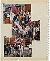 Halifax Pride Parade 1989 (28139270382).jpg
