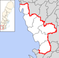Halland County Blank.png