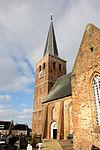 hallum - sint martinuskerk-011
