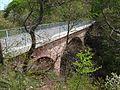 Halsenbach Dörther Brücke Ehr nordöstlich des Ortes.JPG