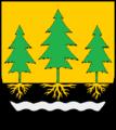 Halstenbek Wappen.png
