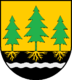 Coat of arms of Halstenbek