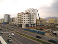 Hamad bin Abdullah street, Fujairah, U.A.E..jpg