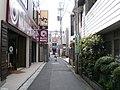 Hamamatsu Chitose-cho - panoramio.jpg