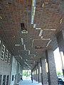 Hamburg.Brahms-Kontor.Mosaik.wmt.jpg