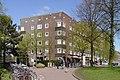 Hamburg Am Gleise 45.jpg