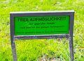 Hamburg Blankenese Hessepark 05.jpg