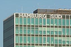 Hamburg Süd (Hamburg-Altstadt).12.12060.ajb.jpg