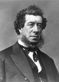 Hamilton Fish American politician and Governor