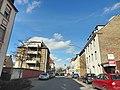 Hamm, Germany - panoramio (5335).jpg
