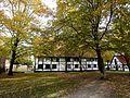 Hamm-Heessen, Hamm, Germany - panoramio (143).jpg