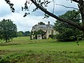 Hampton Lodge-geograph-3046413.jpg