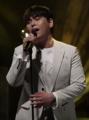 Han Dong-geun May 2017.png