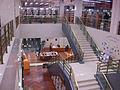 Hangzhou Library 20.jpg