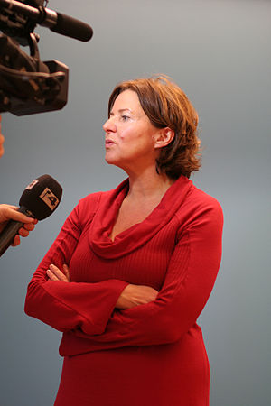 Hanne Bjurstrøm - Hanne Bjurstrøm