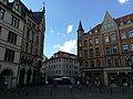 Hannover (27841268489).jpg