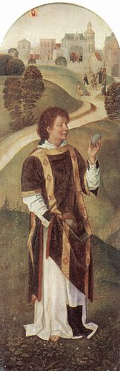 Stefanitag – Wikipedia
